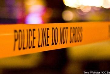 Hombres armados hieren a varios policías en Houston, TX