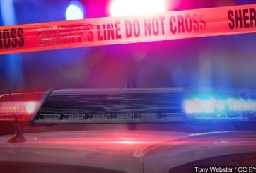 3 personas muertas en comunidad de retiro en Tarpon Springs