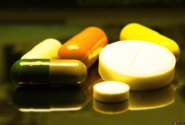 Médico administró dosis letales de analgésicos a al menos 27 pacientes