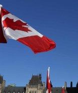 Canadá recibirá un millón de migrantes en los próximos 3 años
