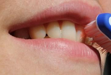Médicos alertan por terrible y recién descubierto efecto de la COVID