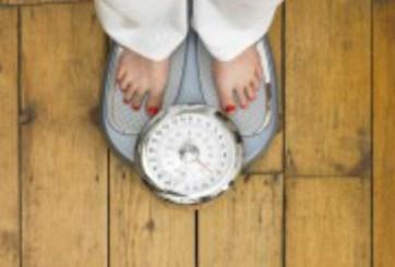 Dieta vs. Ejercicio, ¿qué es más efectivo para bajar de peso?