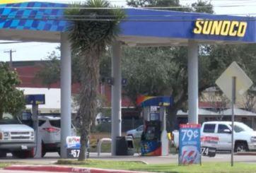 Desabasto de gasolina en México aumenta la demanda en Texas