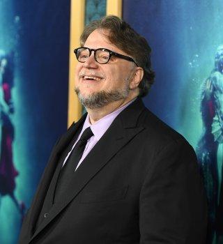 Guillermo del Toro ofrece visas de trabajo para nuevos talentos