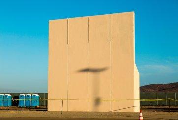 prototipo muro