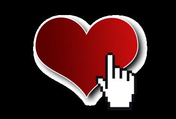 Las 21 preguntas más buscadas en Google el Día del Amor
