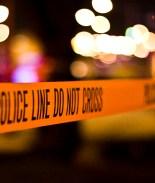 Identifican víctima de homicidio en un motel de San Ysidro