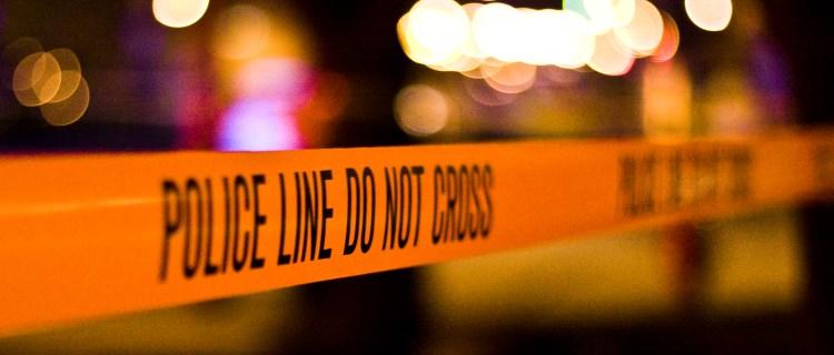 Detectives investigan la muerte de un hombre en motel de San Ysidro
