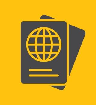 Cómo solicitar una extensión para tu visa