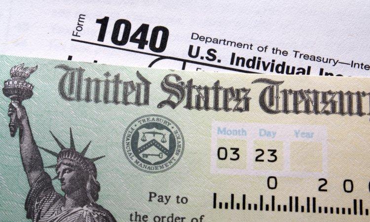 Cambios a su declaración de impuestos