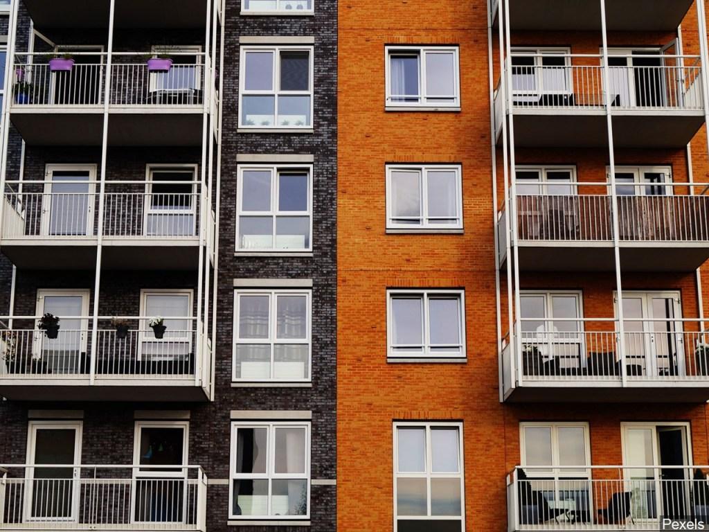 Aporbada ley que protege a inquilinos