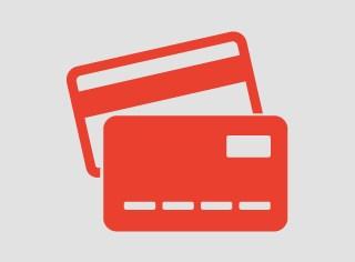 Cómo construir un buen crédito