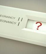 ¿Puede una 'dieta de fertilidad' realmente ayudarte a concebir?