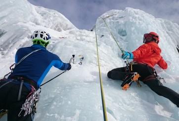 Avalancha sepulta a 3 de los mejores alpinistas del mundo