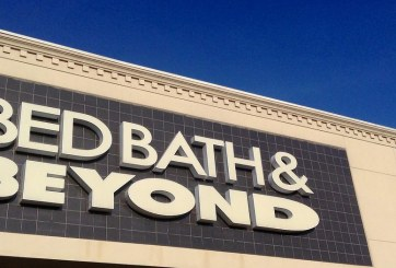 Bed Bath & Beyond cerrará 40 tiendas en Estados Unidos