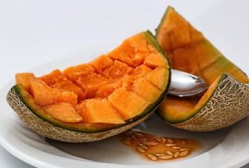 Retiro masivo de melón en Whole Foods por 93 reportes de Salmonella