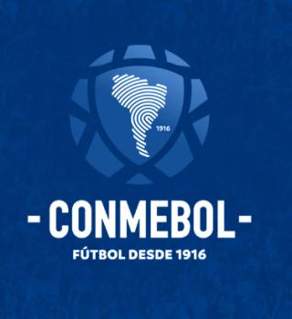 La Copa América 2020 se disputará en Argentina y Colombia