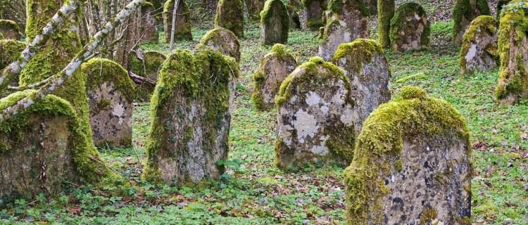 En Indonesia castigan cavando tumbas a quien no usa cubrebocas