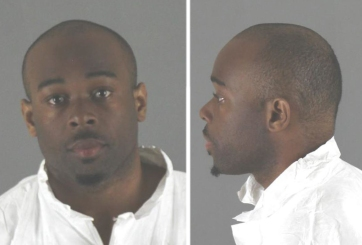 19 años de cárcel para hombre que empujó niño en Mall of America