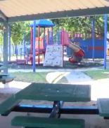 ¿Cómo celebrar el día de pascua en los parques de Laredo?