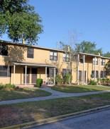 Inauguración de Apartamentos de Vivienda Asequible