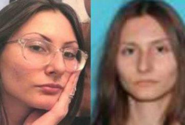 FBI busca mujer obsesionada con la masacre de Columbine