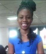 Niño de 13 años enfrenta cargos por asesinar a una niña de 14