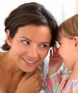 ¿Quieres criar niños exitosos? Estudio de Harvard revela el secreto