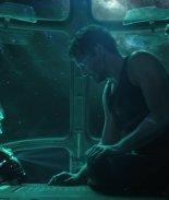 ¿Por qué debemos evitar la tendencia Avengers End Game? Sin Spoilers