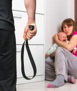 Casos de violencia doméstica incrementan por aislamiento de Covid-19