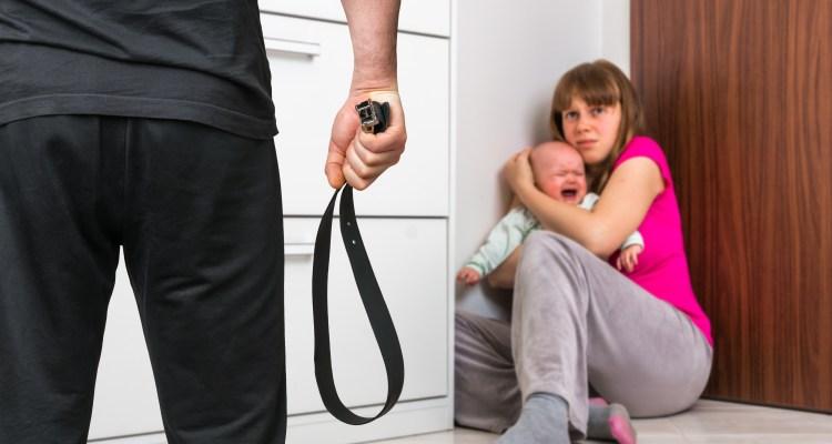 El aislamiento por la crisis podría aumentar la violencia doméstica