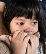 FBI rescató 231 niños desaparecidos y víctimas de explotación infantil