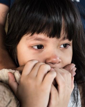 Operativo federal rescata a 8 niños desaparecidos en Indiana