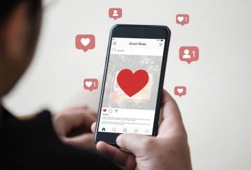 Instagram ya comenzará a ocultar los 'likes' en tus publicaciones