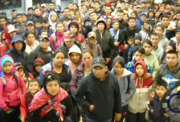 USCIS limitará permisos de trabajo a solicitantes de asilo