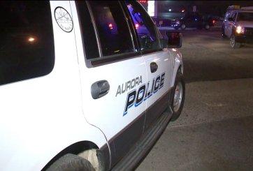 Oficial de policía manejó ebrio no es arrestado y conserva su trabajo