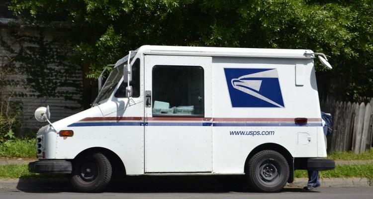 Oficina del correo postal en Denver cierra por COVID-19