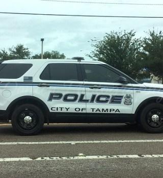 Asesinan a mujer en Tampa de 17 puñaladas