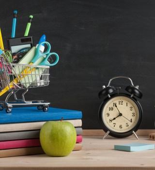 Escuelas de Colorado siguen sufriendo escasez de maestros sustitutos