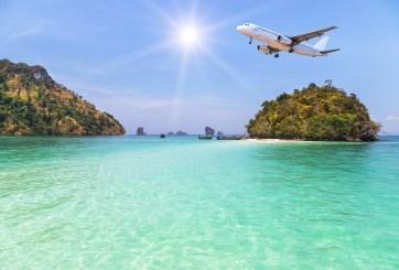 Aerolíneas ofrecen planes para cancelar vuelos a República Dominicana