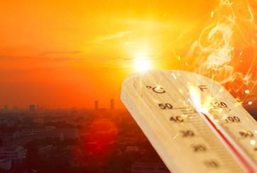 Los escenarios más temidos que podrían llevarte a emergencias en verano