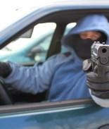 Mueren en tiroteo 2 madres activistas contra la violencia por armas