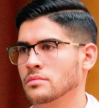 Encuentran cuerpo de joven universitario secuestrado en México