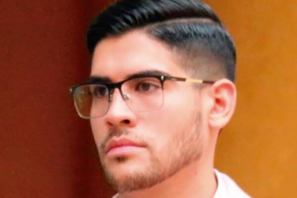 Exnovia de joven secuestrado y asesinado en México habría planeado todo