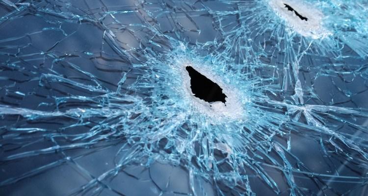 Detienen a 15 policías por matar a tiros a adolescente tras persecución