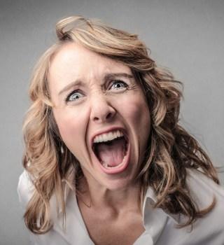 10 actividades que se tornan peligrosas después de los 40