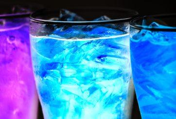 2 mujeres murieron luego de mezclar alcohol con bebidas energéticas