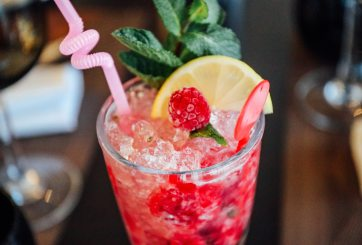 Applebee's servirá cócteles tropicales por $1 todo el mes de julio