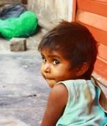 Colombia: Rescatan 27 bebés que drogaban y rentaban para pedir limosna