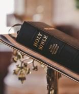 Compañía de Biblias dejó de llamarse CBD tras confusión con cannabis
